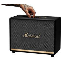 Marshall WOBURN II BT Stereo Bluetooth-Lautsprecher (Bluetooth, 110 W)