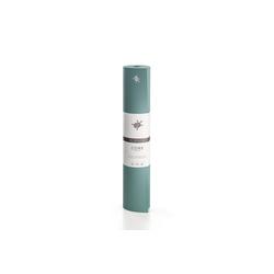 yogabox Yogamatte KURMA COLOR CORE grün L: 185 cm / B: 66 cm / H: 0.65 cm - 66 cm x 185 cm x 0.6 cm