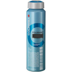 Goldwell Colorance 120ml, 6RR@PK Dramatic Red