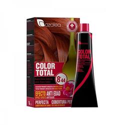 Cremefärbemittel N8,44 Azalea (200 g)