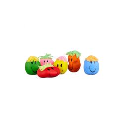 relaxdays Physioball Knautschball - Antistress 9 cm