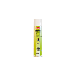 Insekten Spray 400 ml
