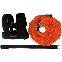 Stroops Widerstandsband Accelerator orange (50-0120)