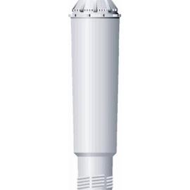krups f 088 01 wasserfilter