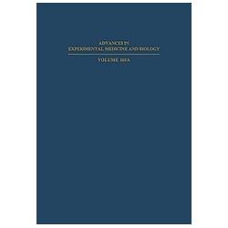 Purine Metabolism in Man-IV - Buch