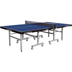 Joola Tischtennisplatte JOOLA Indoor-Tischtennisplatte World Cup blau