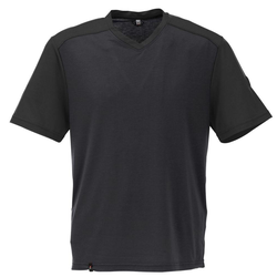 Maul Grieskogel II Funkt.T-Shirt, S