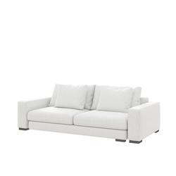 Sofa dwuosobowa Mia
