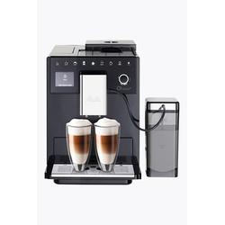Melitta Melitta® CI Touch Schwarz Kaffeevollautomat