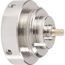 700104 Heizkörper-Ventil-Adapter Passend für Heizkörper Danfoss RAV