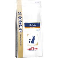 Royal Canin Renal Select 500 g