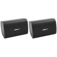 Bose DesignMax DM3SE schwarz