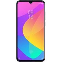 Xiaomi Mi 9 Lite 128GB grau