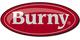 Burny