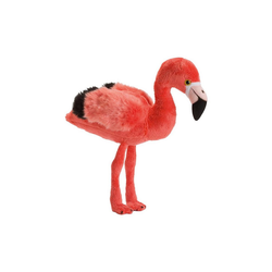 WWF Kuscheltier WWF Flamingo 23cm