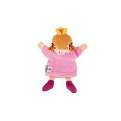 Sterntaler® Handpuppe Kinder Handpuppe Prinzessin Handpuppen