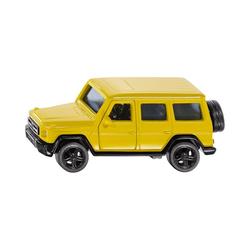 Siku Spielzeug-Auto Mercedes-Benz G65 AMG 1:50