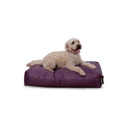 Smoothy Hundematte Dogbed Classic, Hundebett Hundekissen