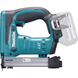 Makita DST221Z Akkutacker