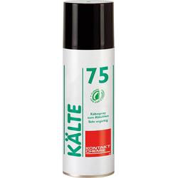 CRC KÄLTE 75 Spraydose 400 ml ( Inh.12 Stück )