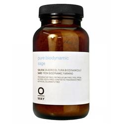 Oway Pure Biodynamic Sage 50 g