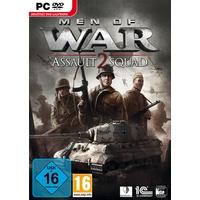 Men of War: Assault Squad 2 (Download) (USK) (PC)
