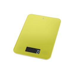 WMF Küchenwaage Wmf Küchenwaage Digital Grün