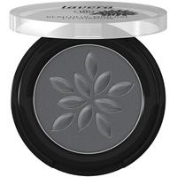 Lavera Beautiful Mineral Eyeshadow 28 matt'n grey 2 g