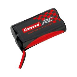 Carrera® Autorennbahn Carrera RC 7,4 V 900 mAh BATTERY