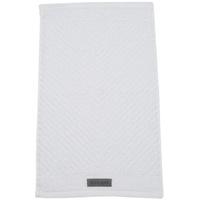Ross Smart Gästehandtuch 30 x 50 cm weiß