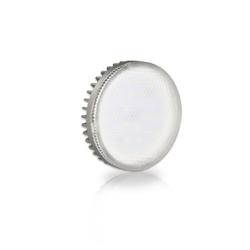 INNOVATE LED-Leuchtmittel GX53 im 10er-Set weiß
