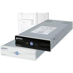 Bicker Elektronik IUPS-401 USV 400 VA