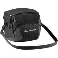 Vaude OnTour Box M KLICKfix ready black
