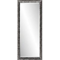 Home Affaire Spiegel Zora schwarz 67 cm x 167 cm x 2,5 cm