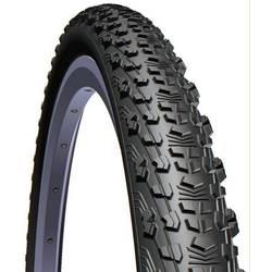 Mitas Fahrradreifen Scylla V 96 Textra, (1-tlg)