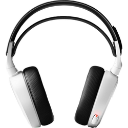 SteelSeries Arctis 7 (2019 Edition) Wireless Gaming-Headset