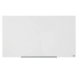 nobo Whiteboard Widescreen 126,4 x 71,1 cm Glas