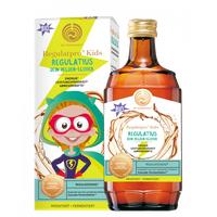 Dr Niedermaier Regulatpro Kids Regulatius Drink 350 ml