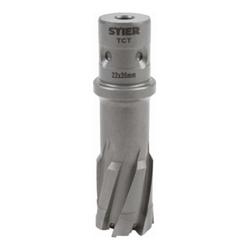 STIER Kernbohrer Quick-IN 14 mm