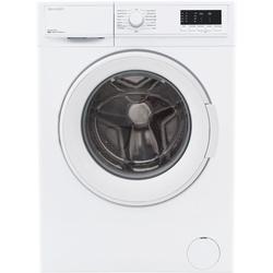 Sharp ES-HFA6122W2-DE Waschmaschinen - Weiß
