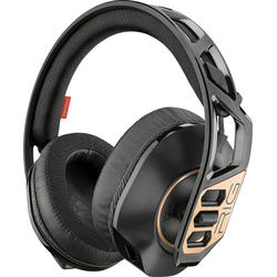 nacon RIG 700HD Gaming-Headset