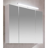 Schildmeyer Irene 80 cm weiß