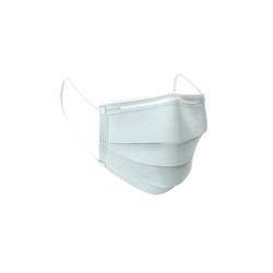 SweetPRO SD MA OP-Maske / Mundschutz, 3-lagig, 50er Karton