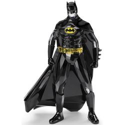 Swarovski Dekofigur Batman, 5492687 (1 Stück), Swarovski® Kristall