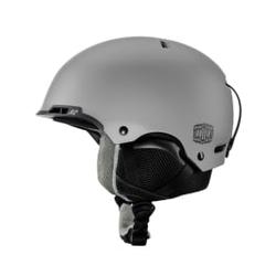 K2 - Stash Smoke - Herren Helme - Größe: M (55-59 cm)