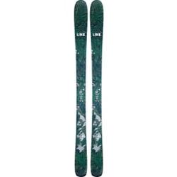Line - Pandora 94 2021 - Skis - Größe: 172 cm