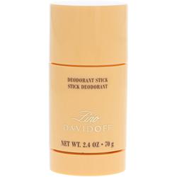 """Deo-Stift """"Zino"""", Deodorante, 55238256-0 farblos 75 g farblos"""