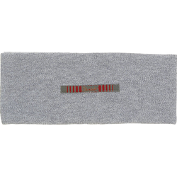 Sterntaler® Stirnband Stirnband für Jungen 53