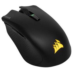 Mouse Corsair Gaming HARPOON RGB Wireless
