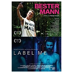 Bester Mann/Label Me